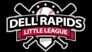 dellrapids_littleleague_logo_A1
