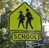 SchoolCrossing