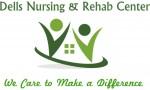 Dells Nursing and Rehab Center