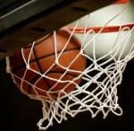PictureOfBasketball