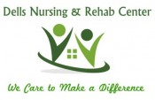 Dells Nursing and Rehab Center 2