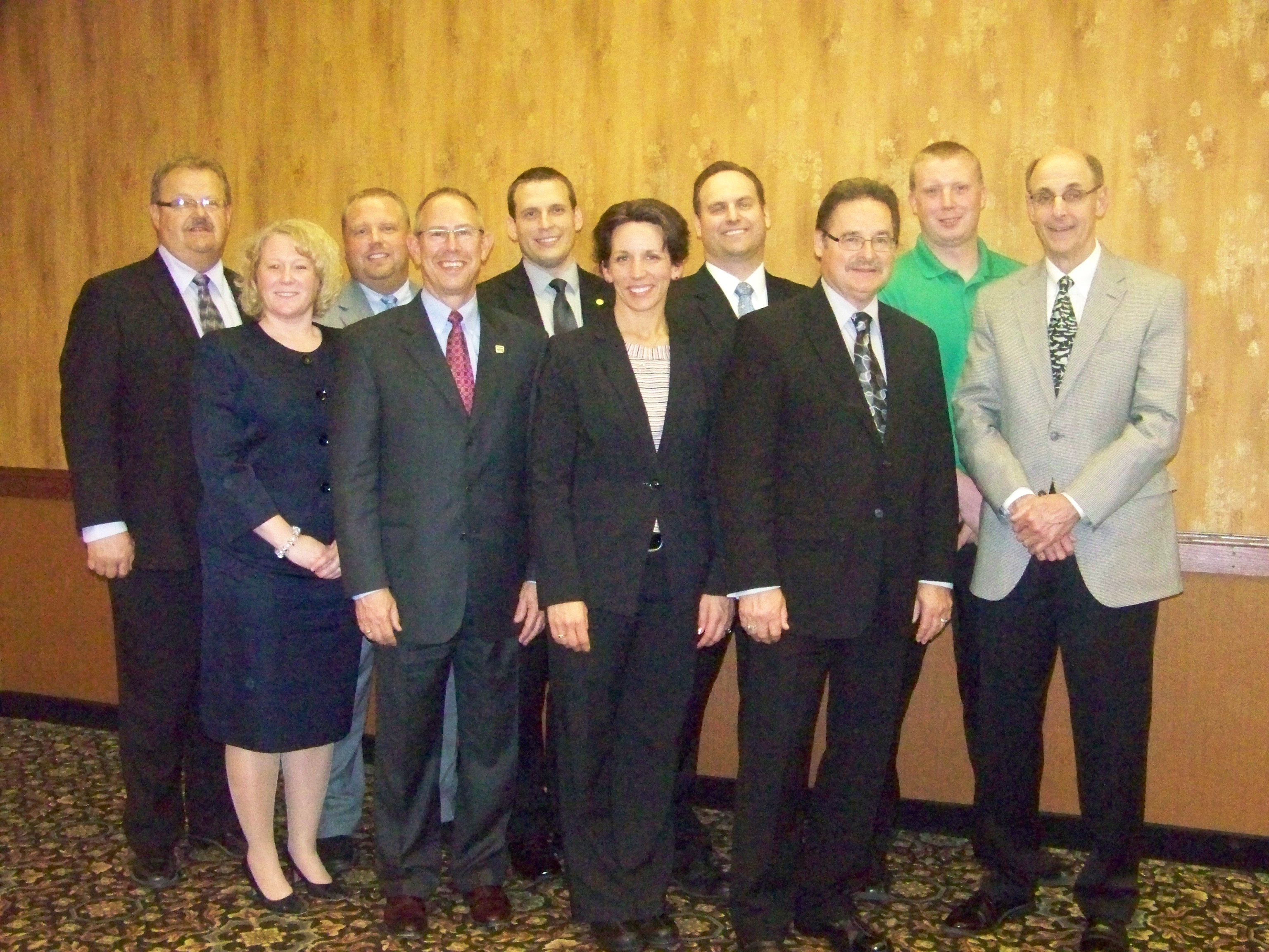 nohava elected as sdfda vice president big sioux media 2013 14