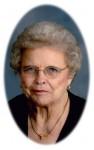 Mary Lu Geraets