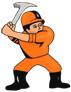 Quarrier Logo