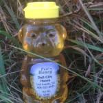 Dell City Honey