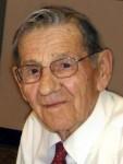 Harold Schultz