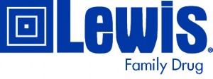 LewisFD_286c