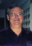 Stuart Swanson