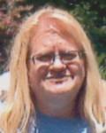 Doreen Johnson-Weixel