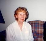 Carol Rindfleisch