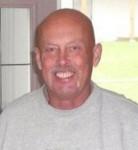 Craig Harmsen