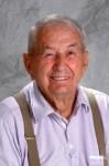 Charles Mahaffey