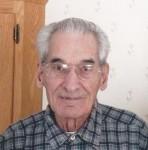 Herman Opp