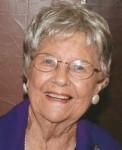 Mae Gunderson