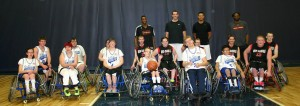 Jr Sioux Wheelers - Skyforce - 3