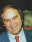 Lawrence Moran