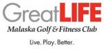 Malaska Golf and Fitness