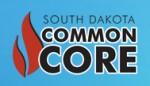 SDCommonCore