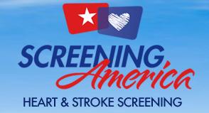 ScreeningAmerica