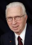 Walter Ellefson
