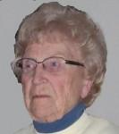 Marcie Ellingson