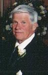 Donald Nussbaum