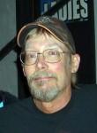 R. Craig Heldenbrand