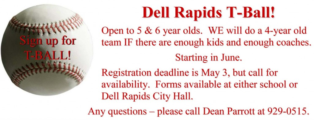 dell rapids chatrooms The best consolidated resource for news and information on d&d computer games walkthroughs, screenshots, downloads, fantasy books, movies and more.