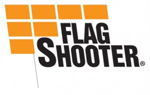 FlagShooterLogo