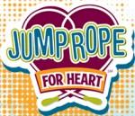 JumpRopeForHeart