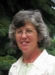 Mary Ellen Scholten