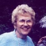 Rosella M. Van Duzee!