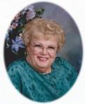Shirley Schnell
