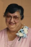 Dorothy Frantzen