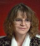Judy Lottman
