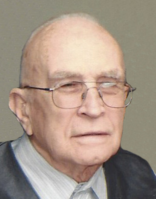 Obituaries Archives - Page 13 of 45 - Big Sioux Media