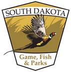 South Dakota Game Fish Parks