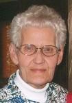 Marie Brobjorg