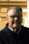 Bud Purvis