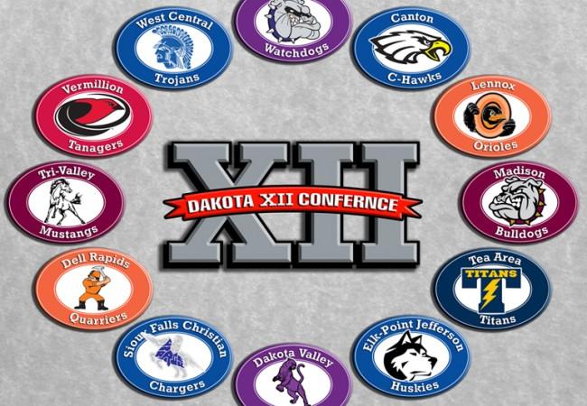 Dak12Conference-2