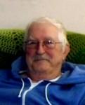 Dale Hewitt