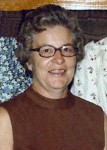 Edith Perault
