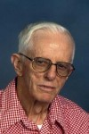 Floyd Weelborg