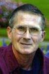 Jerry Dockstader