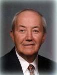 Stanley LUndquist