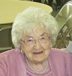 Marie Visser