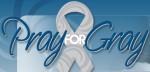 PrayForGray