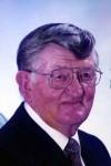 Virgil Stenberg