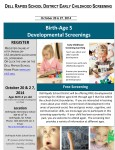Microsoft Word - Flyer Fall 2013_14-15.doc
