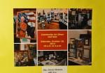 Dells Museum Community Art Show - 10-18-14